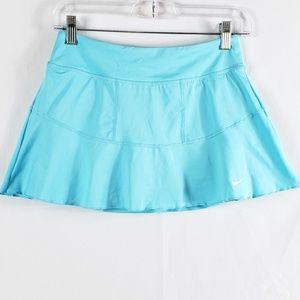 Nike Dri-fit Running/Tennis Skirt